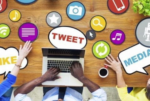 best 15 Social Media Tools for Nigeria Businesses to manage account