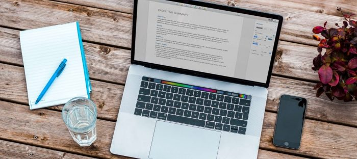 Freelance Writing Sites for Nigeria Content Writers