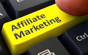 Legit online business that pays in nigeria for students affiliate marketing