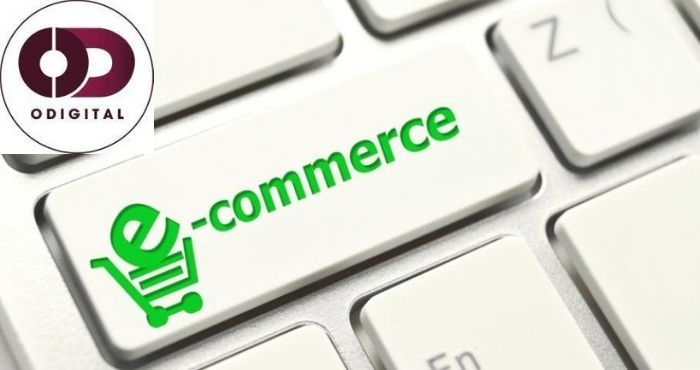 Get Customers Online for Your E-commerce Business in 2021