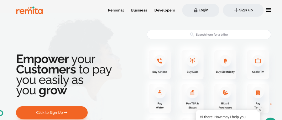 Remita Online Payment Gateways For E-Commerce Stores In Nigeria 2021