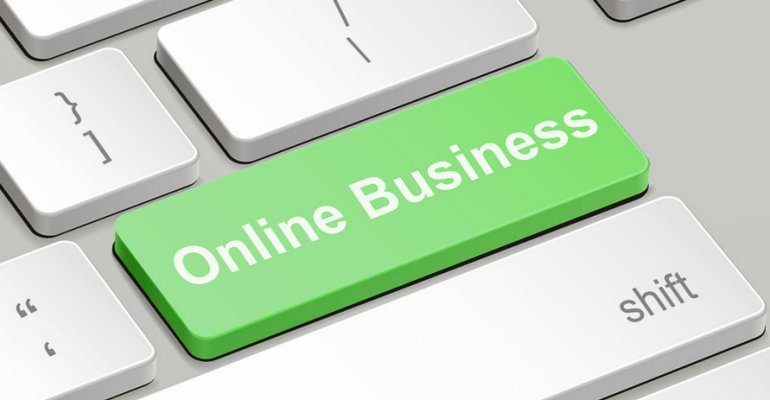 Legit online business that pays in nigeria for students