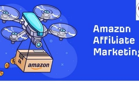How To Become An Amazon Affiliate Marketer In Nigeria