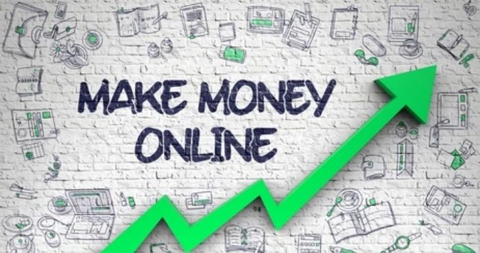 How To Make Money Online with Your Smart Phone In Nigeria