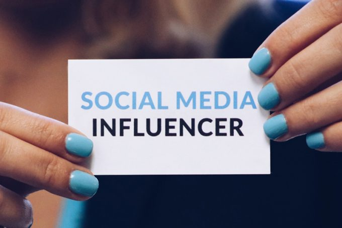 Top 25 Social Media Influencers Making Impacts in Nigeria Today