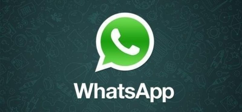 Ways SMEs can use Whatsapp to Grow Their Businesses in Nigeria
