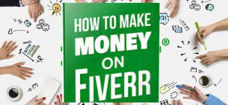 How To Make Money on Fiverr in Nigeria