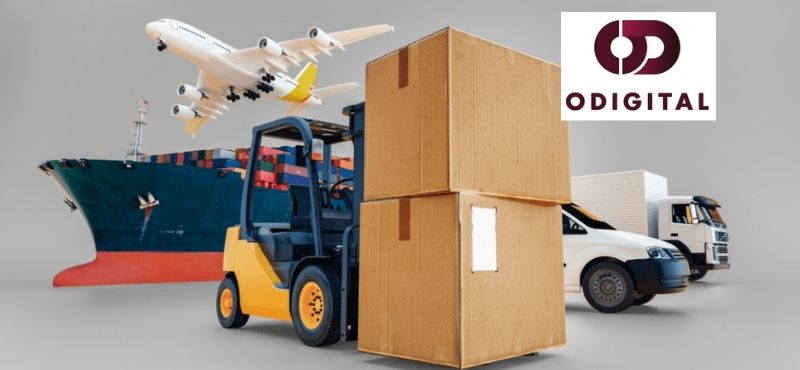 How to Use Social Media Marketing to Promote Your Logistic Company in Lagos Nigeria