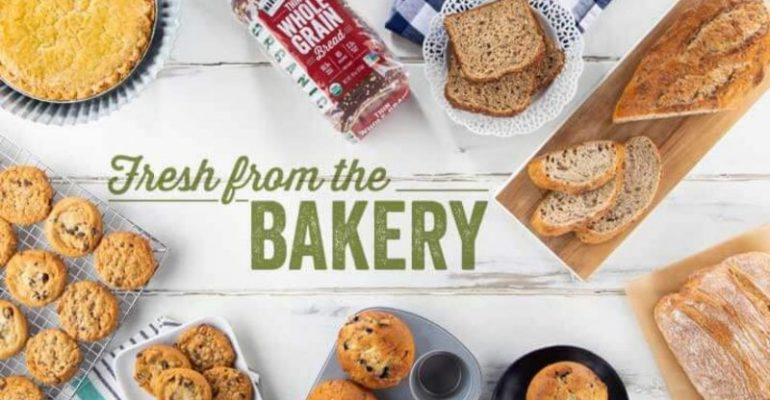 Ultimate Guide To Writing A Bakery Business Plan in 2021