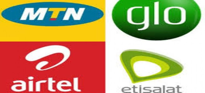 Starting a Profitable Recharge Card Business in Nigeria